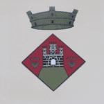 logo-lladurs
