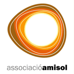 logo-amisol