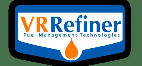 VRRefiner. Fuel Management Technologies
