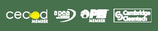 VR Refiner membership