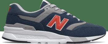 Zapatillas hombre 997H - 1