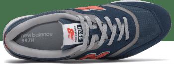 Zapatillas hombre 997H - 3