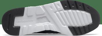 Zapatillas hombre 997H - 4