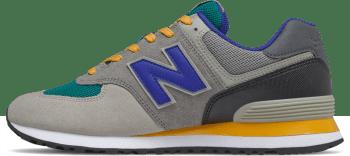 NEW BALANCE zapatillas hombre 574 - 2