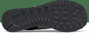 NEW BALANCE zapatillas hombre 574 - 4