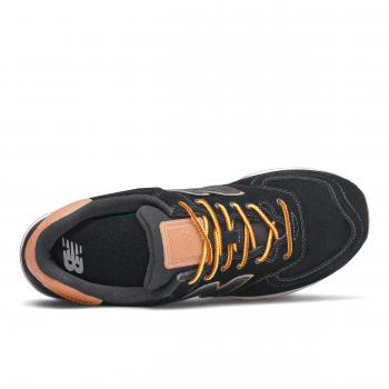Zapatillas hombre 574 - 3