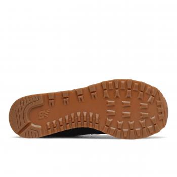Zapatillas hombre 574 - 4