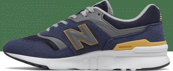NEW BALANCE  zapatillas hombre 997H - 2