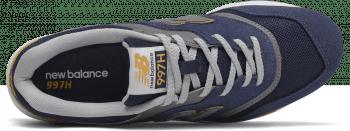 NEW BALANCE  zapatillas hombre 997H - 3