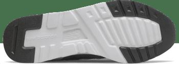 NEW BALANCE  zapatillas hombre 997H - 4