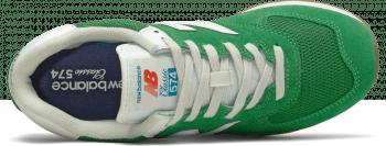 NEW BALANCE zapatillas hombre 574H - 3