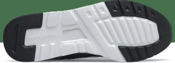 NEW BALANCE zapatillas hombre 997H - 5