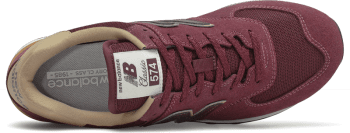 NEW BALANCE zapatillas hombre 574B - 3