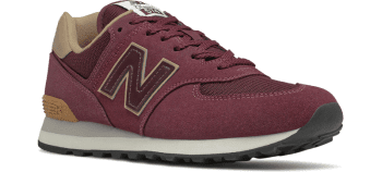 NEW BALANCE zapatillas hombre 574B - 4