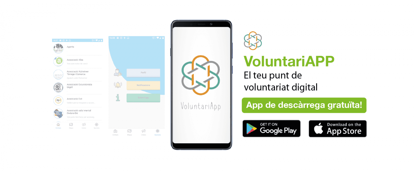 voluntariapp