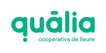 Comunicat informatiu - Cooperativa Lleure Quàlia del Grup Alba