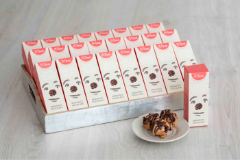 ARRUGATS CHOCOLATE PACK IMPULSO - 3