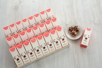 ARRUGATS CHOCOLATE PACK IMPULSO - 4