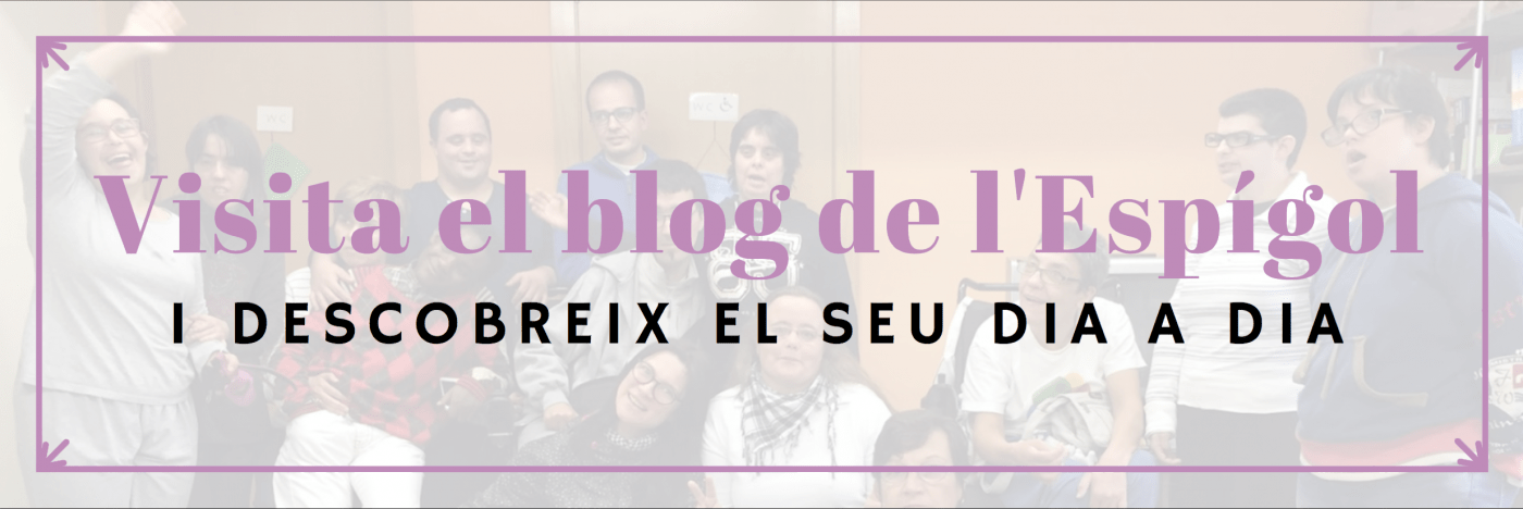 blog espigol