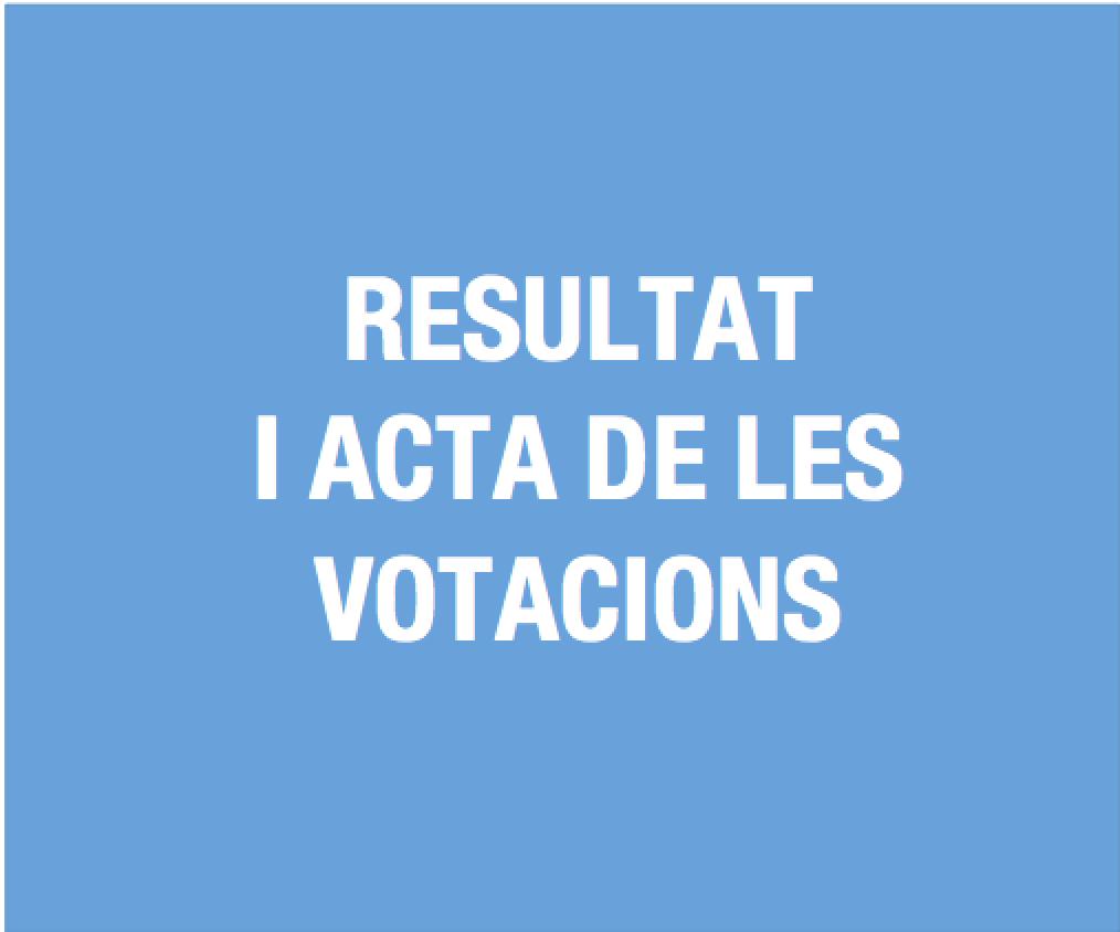 votacions2018