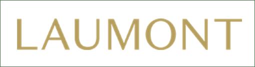 logo laumont