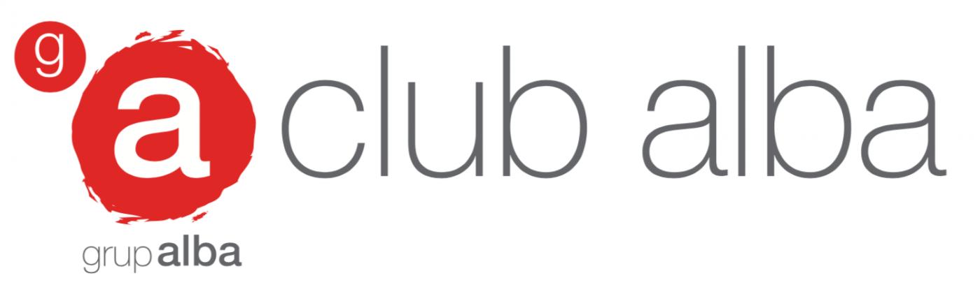 logo_club alba