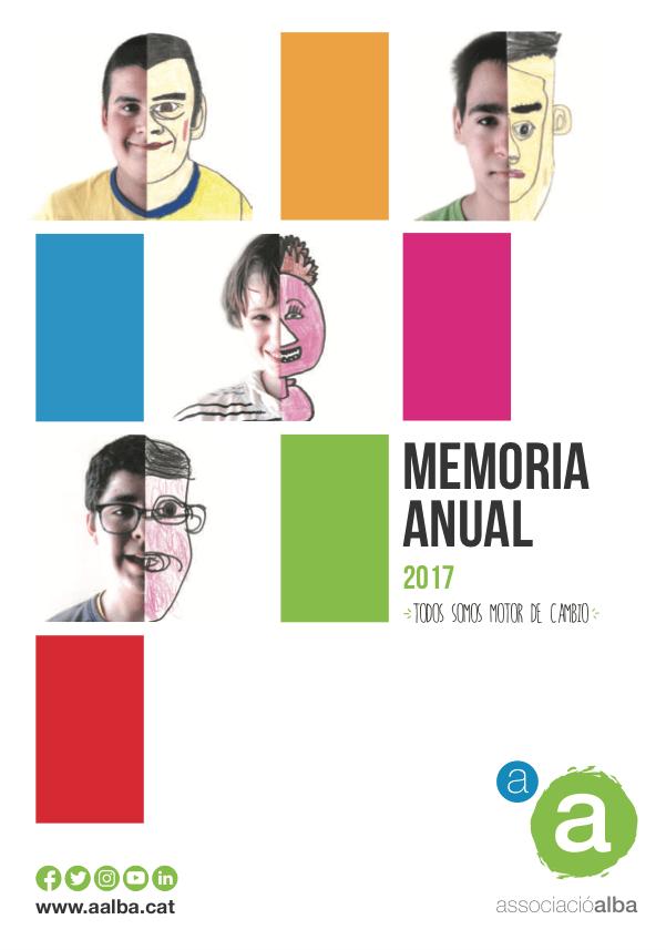 Memoria ESP 2017