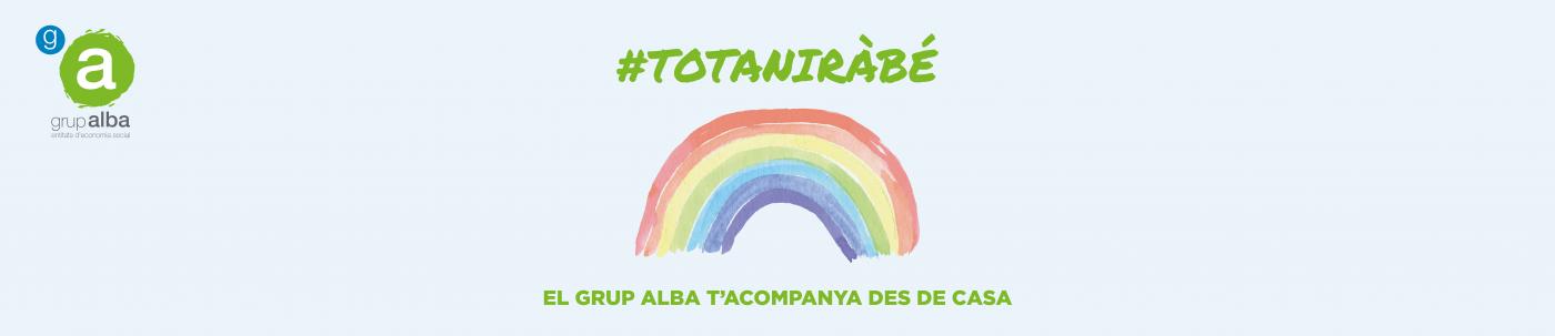 banner_totanirabe