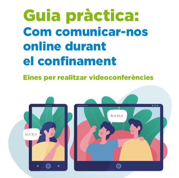 guia_videoconferencies