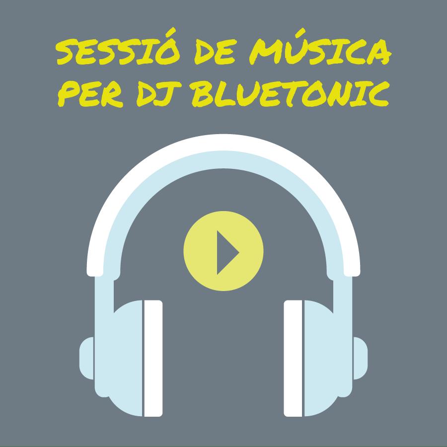 dj_bluetonic_sessio