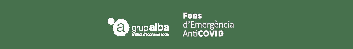 Banner capçalera general anticovid