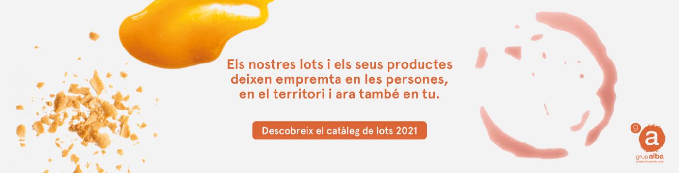 banner_lots_2021