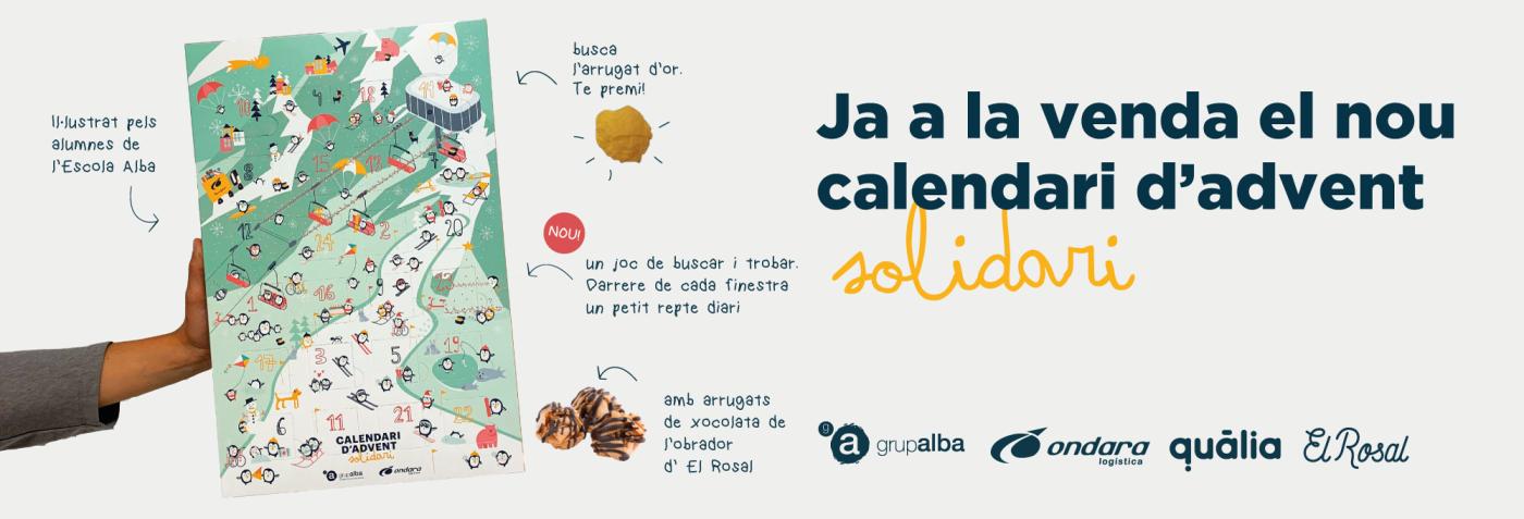 banner_calendari_2021