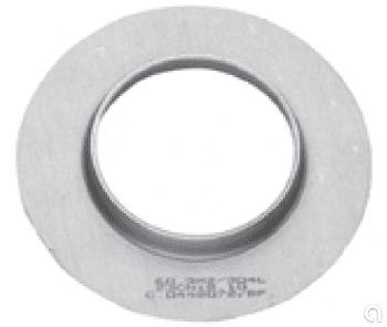 Valona Inox ISO