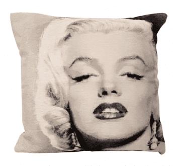Fundas cojines Marilyn Monroe 45 x 45
