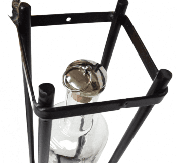Botellero candado - 2