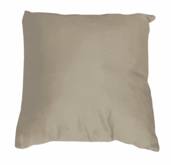 Cojines tapiz gallo 45 x 45 - 3