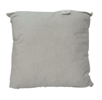 Cojín gris sauvignon 45 x 45 - 2