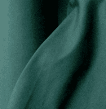 Tela Loneta verde