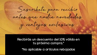 -10% Descuento en compra moda online Tàrrega