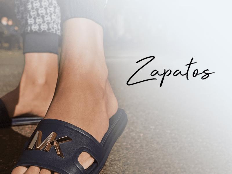 Rebajas Zapatos Tienda Online Moda y Complementos
