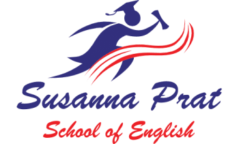 Susanna Prat School of English