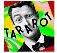 Tararot