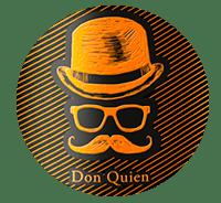 Don Quien