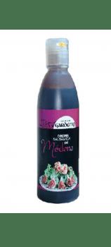 Crema Balsamica de Módena 25 cl