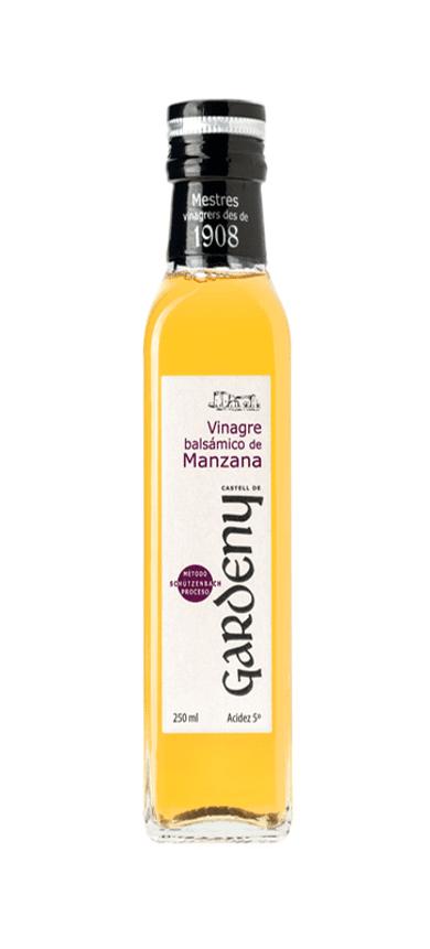 Vinagre de Manzana 50 cl