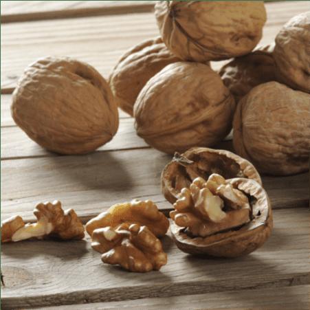 Nueces del país 1 kg