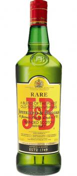 Whisky J & B Rare 70 cl