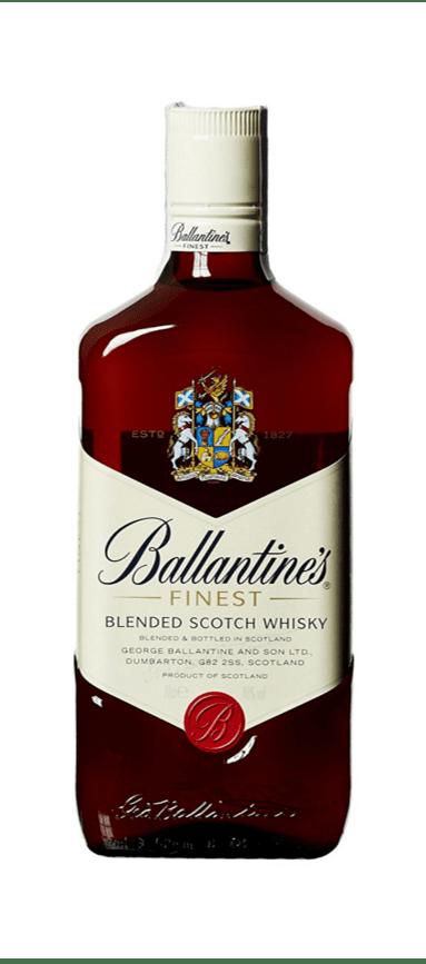 Whisky Ballantines 70 cl