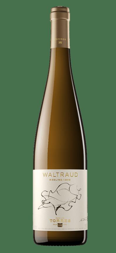 Waltraud 75 cl